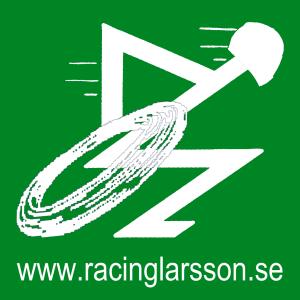 Logo Racing Larsson